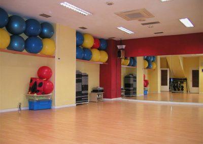 Sala 1 (Large)