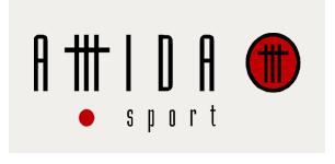 Amida Sport